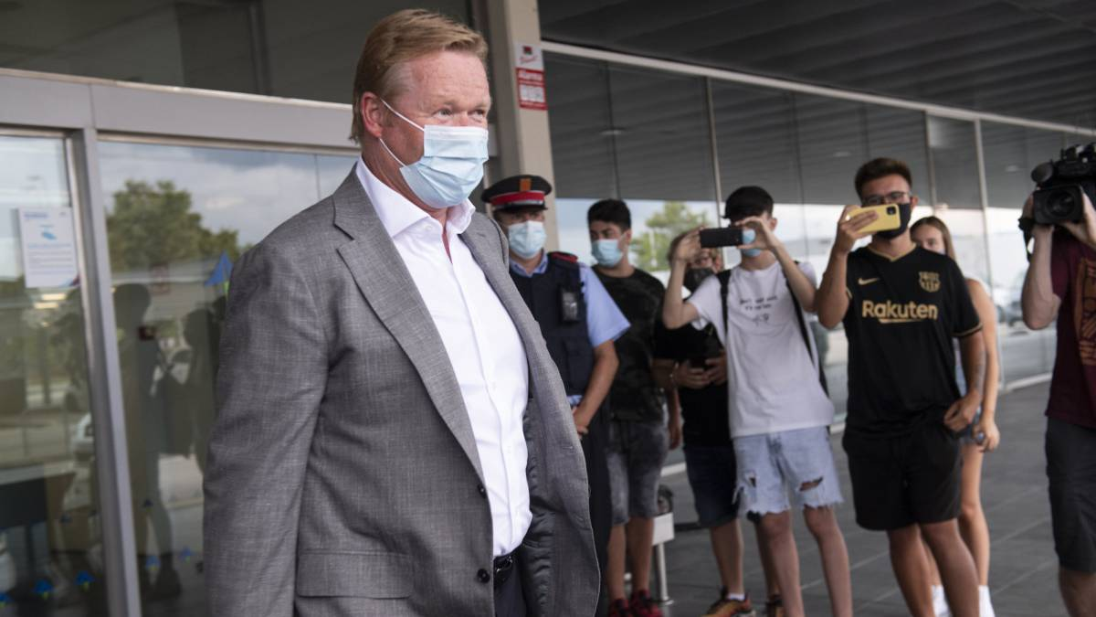 Koeman-is-already-in-Barcelona