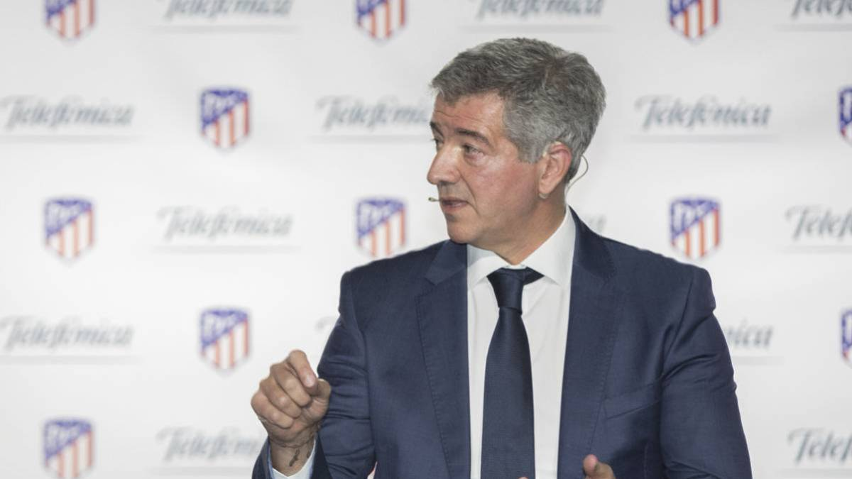 """Miguel-Ángel-Gil-Marín:-""""The-idea-is-to-make-3-or-4-changes"""""""