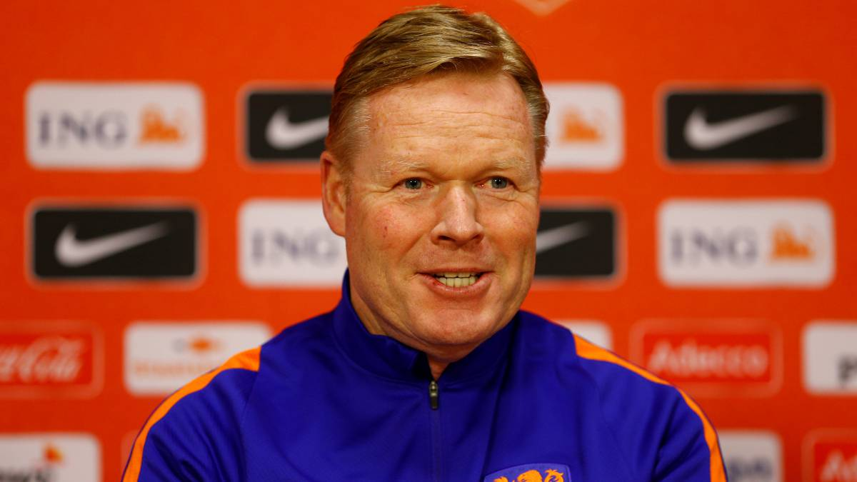 """Koeman:-""""Yes-I-would-like-to-go-to-Barça-but-the-signature-is-missing"""""""