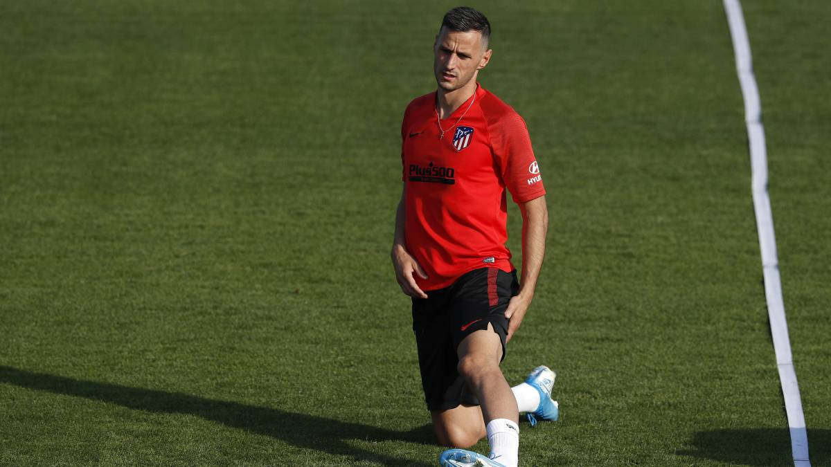 Kalinic-asks-to-leave-Atléti-free