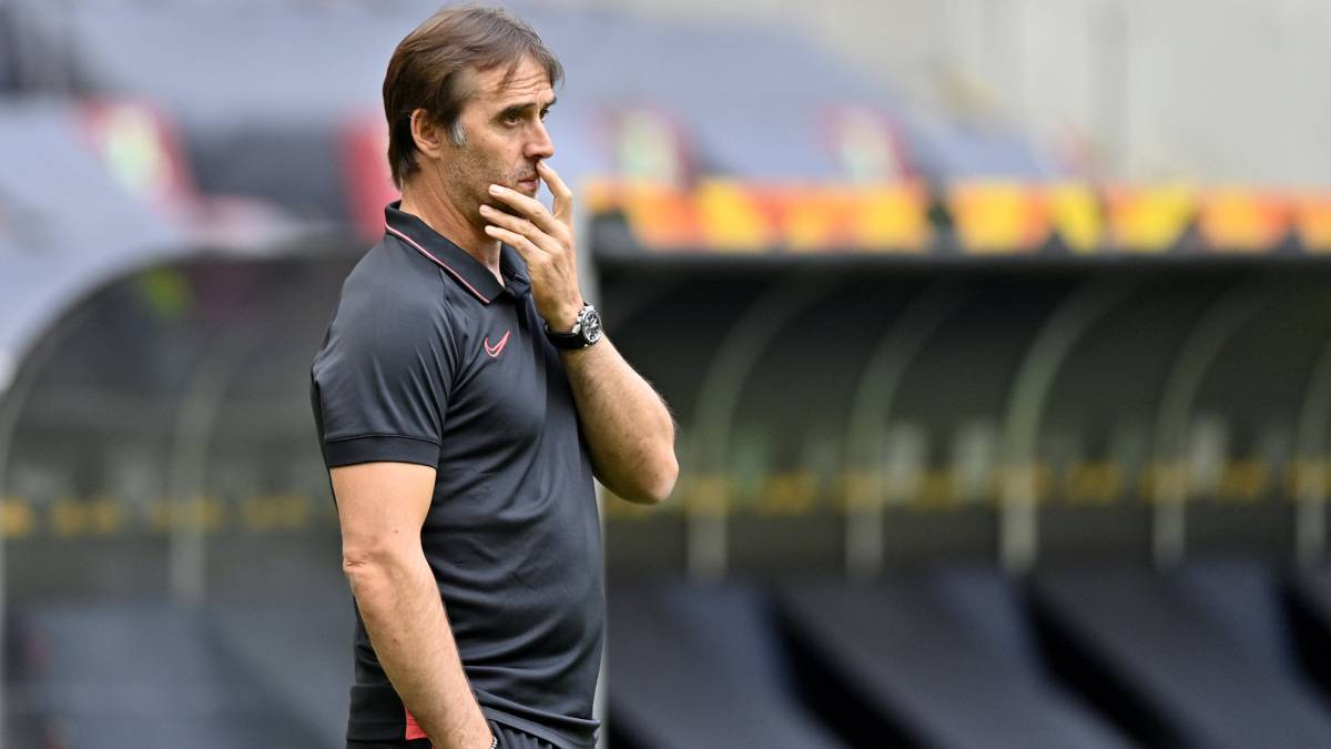 """Lopetegui:-""""Inter-designed-to-win-the-Champions-League"""""""