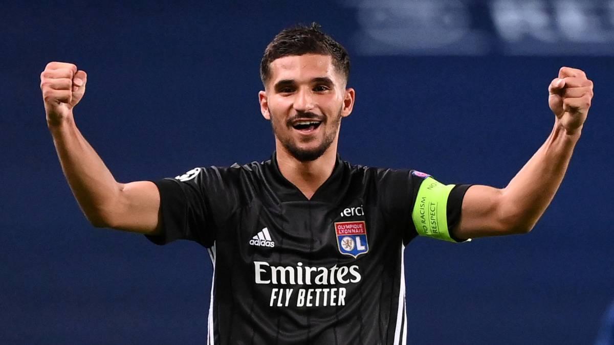 Transfer-market:-Aouar-Ibrahimovic-Adama-Lukaku-...