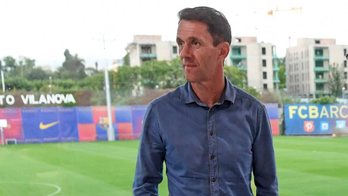 Official:-Ramon-Planes-new-technical-secretary-of-Barça
