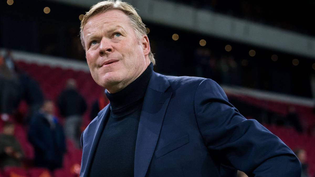 Koeman's-first-test:-his-date-with-Messi-and-the-rest-of-the-captains