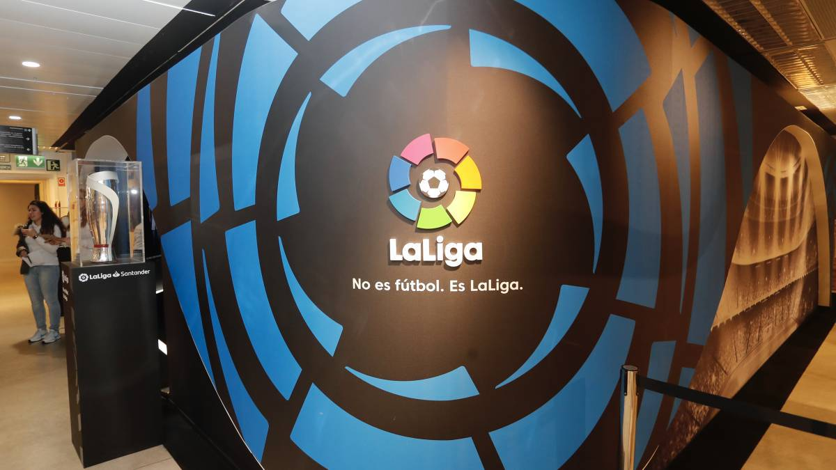 The-preseason-in-LaLiga-Santander:-all-the-friendlies-of-the-Primera-clubs-for-days