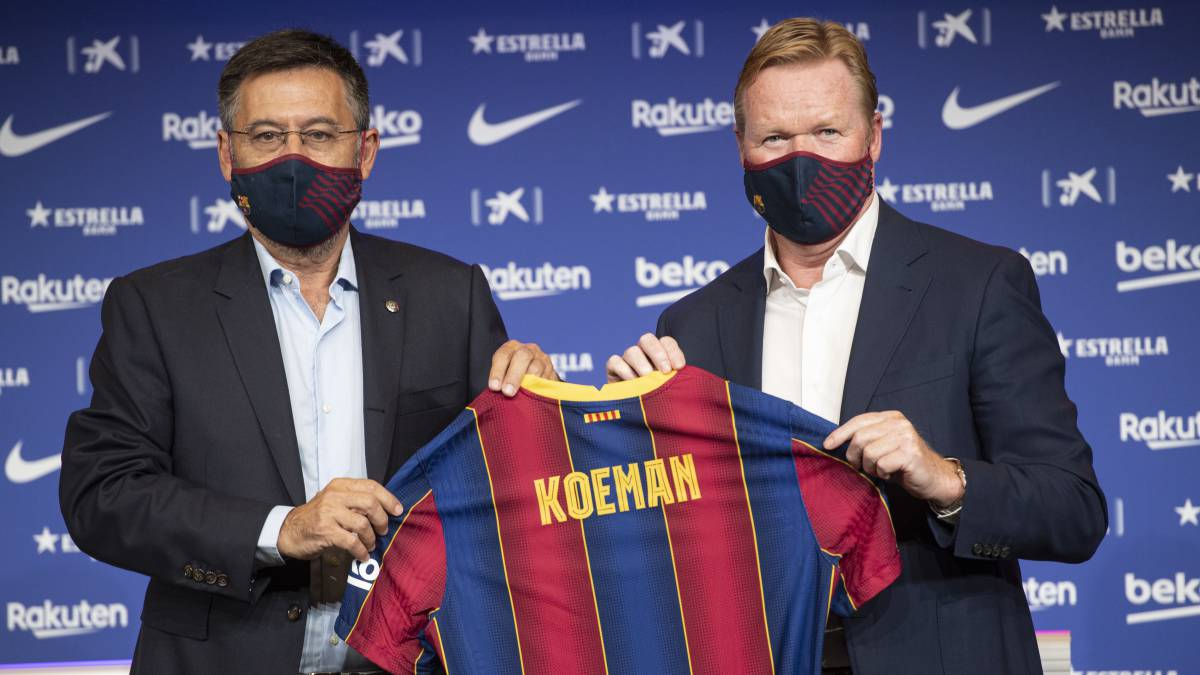 "Koeman:-""I-want-to-know-what-Messi-thinks-I-hope-he-continues"""