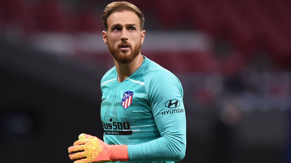 """Oblak:-""""Thanks-for-the-support"""""""