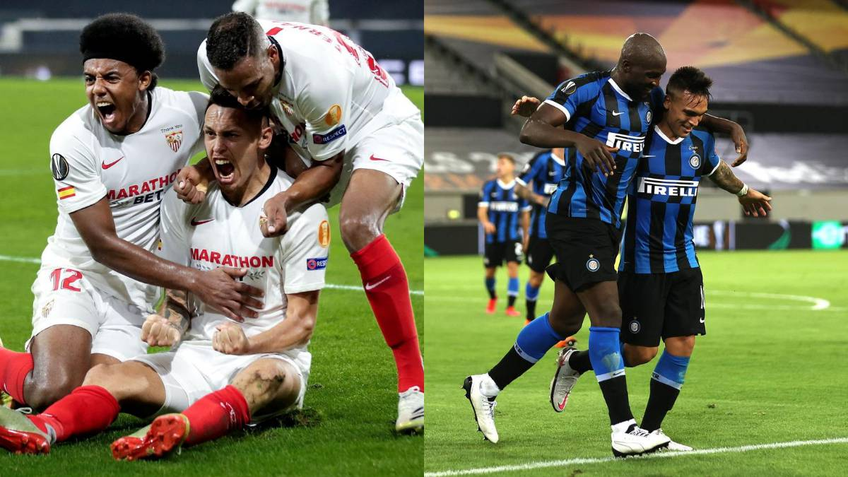 How-much-money-do-Sevilla-and-Inter-earn-for-reaching-the-final-of-the-Europa-League?