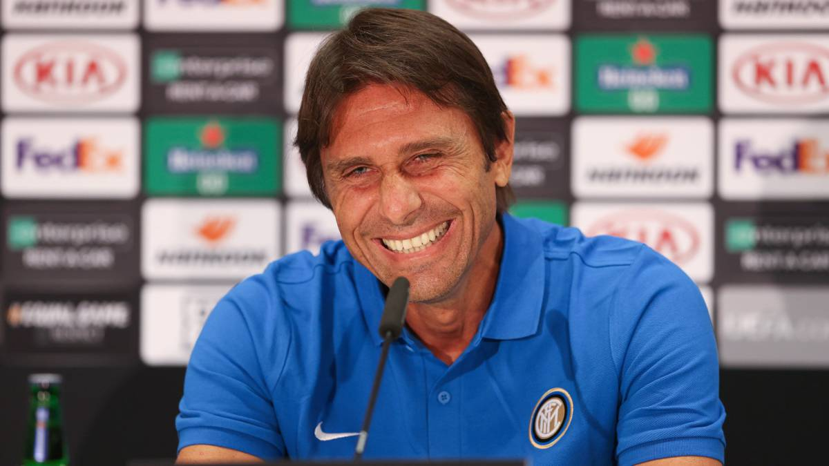 """Conte:-""""Sevilla-is-the-team-with-the-most-experience-in-this-competition"""""""