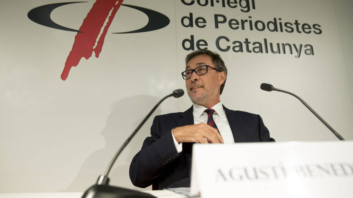 """""""The-partners-can-make-Bartomeu-resign-in-the-Assembly"""""""