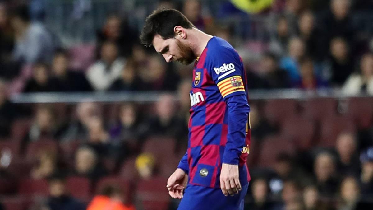 RAC1:-Messi-tells-Koeman-that-he-looks-out-of-Barcelona