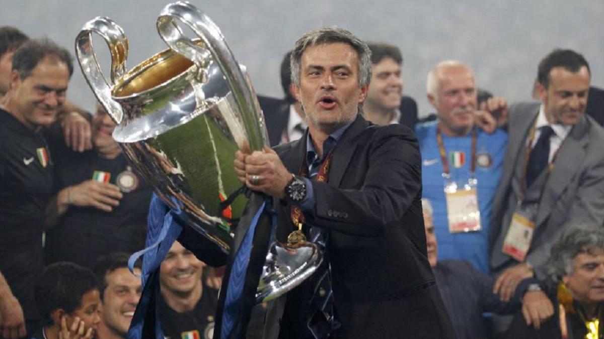 Inter-de-Mourinho-the-last-great-Italian-champion-of-Europe