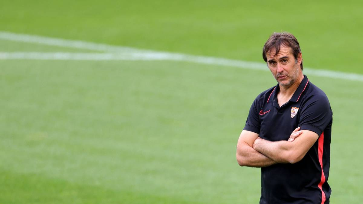 """Lopetegui:-""""We-are-going-to-give-up-our-lives-it's-for-the-fans"""""""