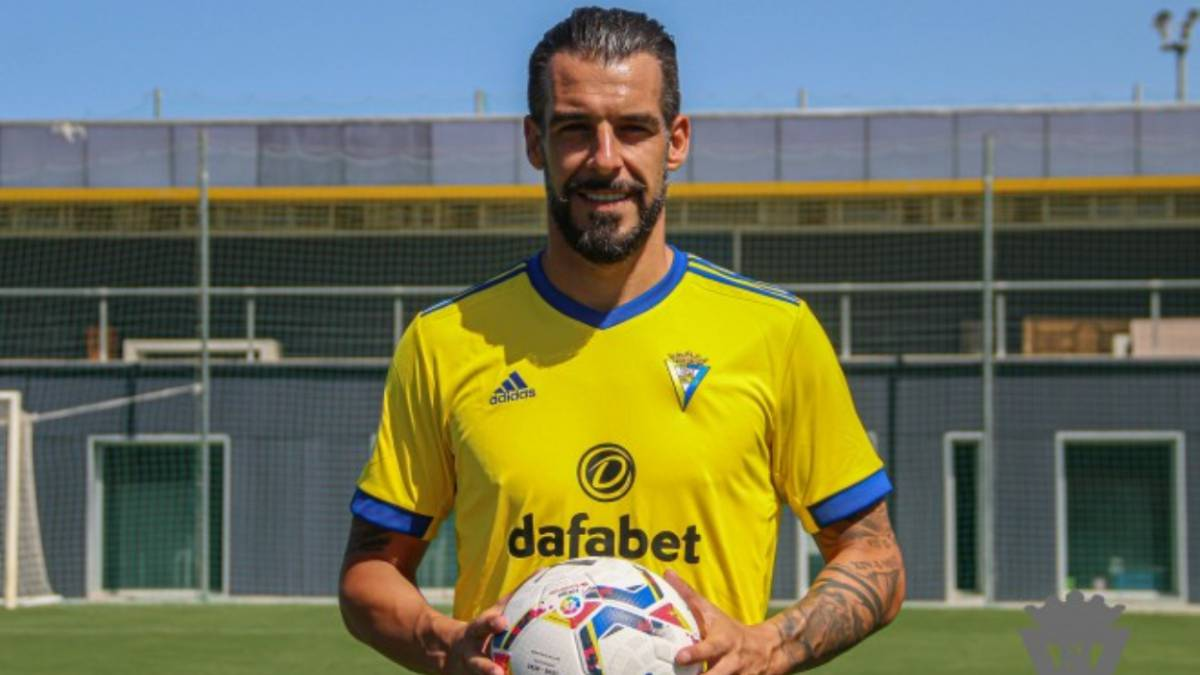 "Negredo:-""Age-is-a-number-the-body-asks-me-to-compete"""