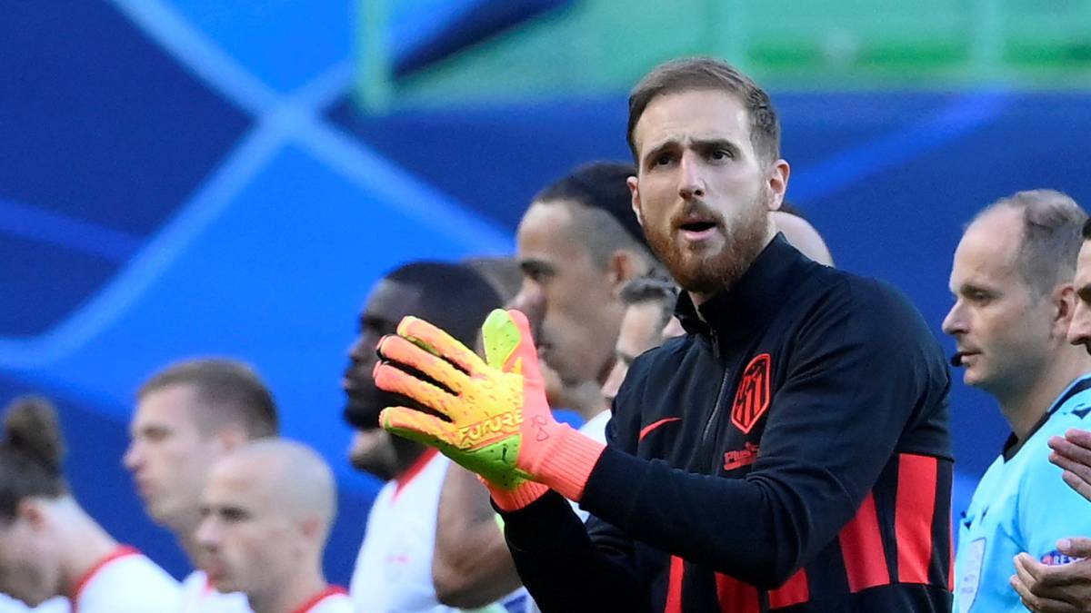 Oblak:-either-clause-or-nothing