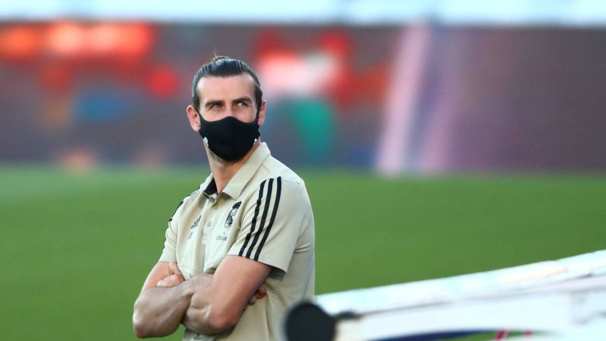 Nobody-can-pay-Bale-the-salary-he-has-in-Madrid