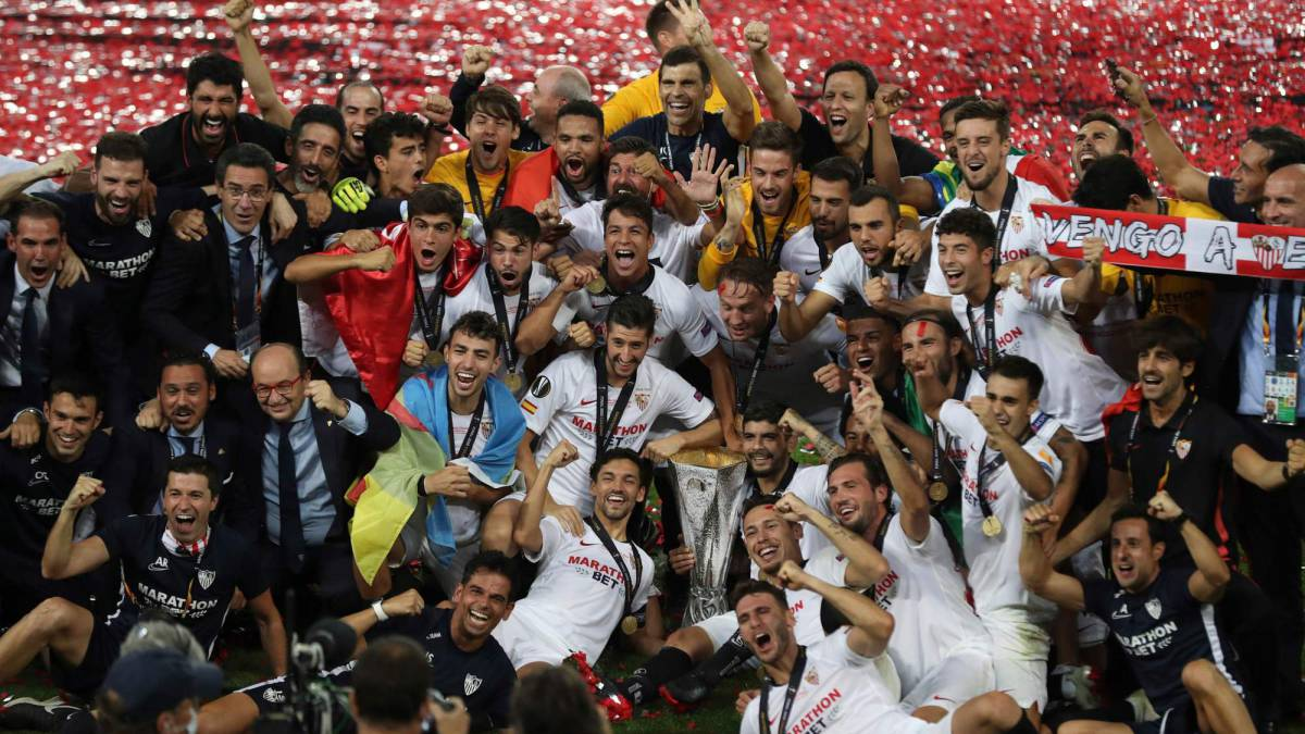 This-is-how-the-Europa-League-record-remains-after-the-triumph-of-Sevilla