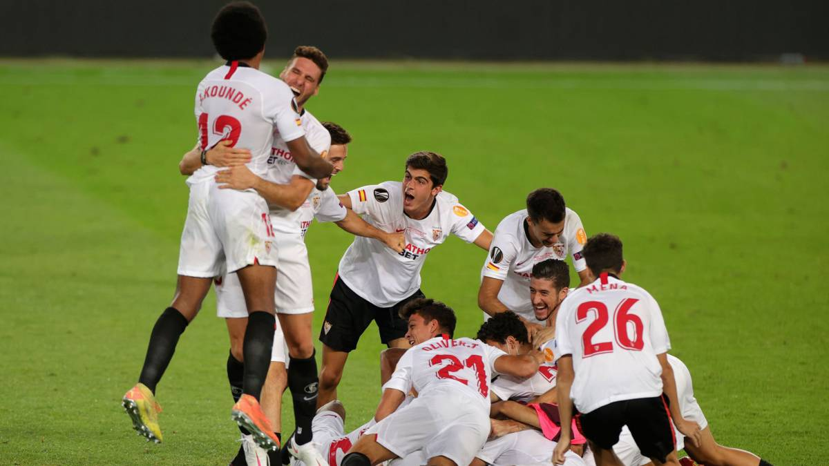The-'Sixth'-of-Sevilla-does-not-give-a-fifth-place-in-the-Champions-League-to-LaLiga