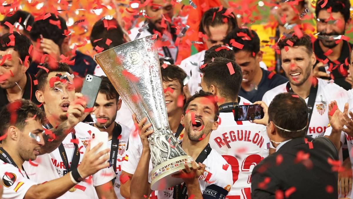 1x1-of-Sevilla:-The-sixth-Sevilla-that-prostrates-Europe-at-its-feet