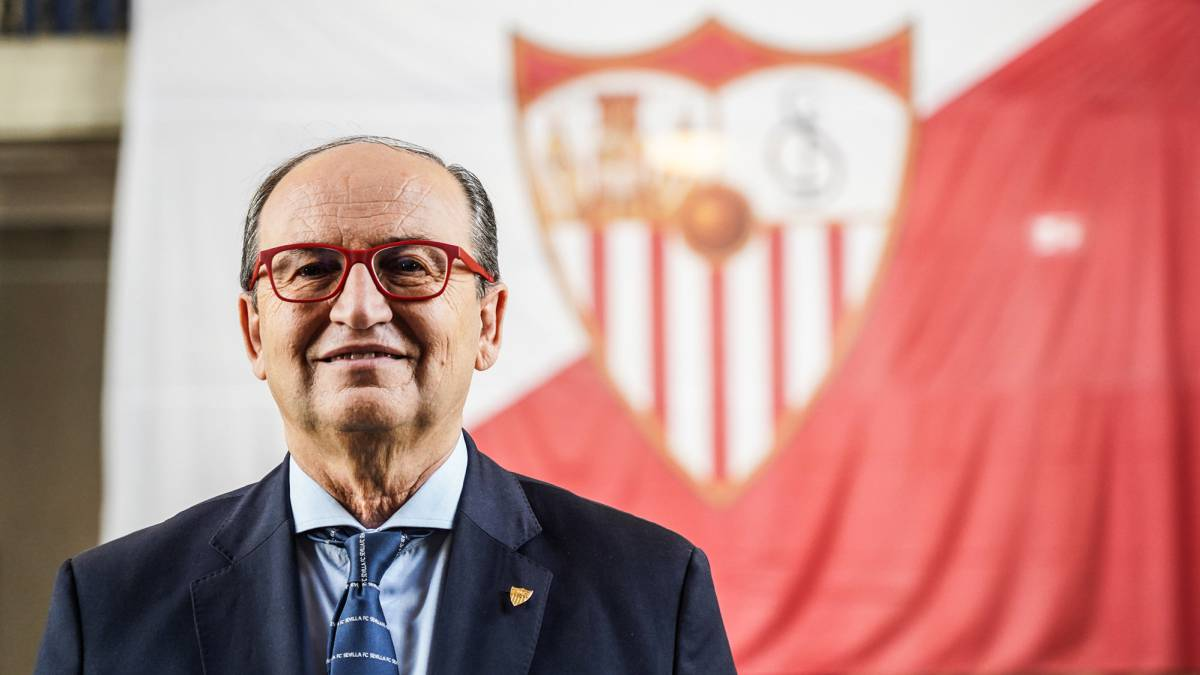 "Pepe-Castro-and-the-Europa-League:-""Again?-Yes-again"""