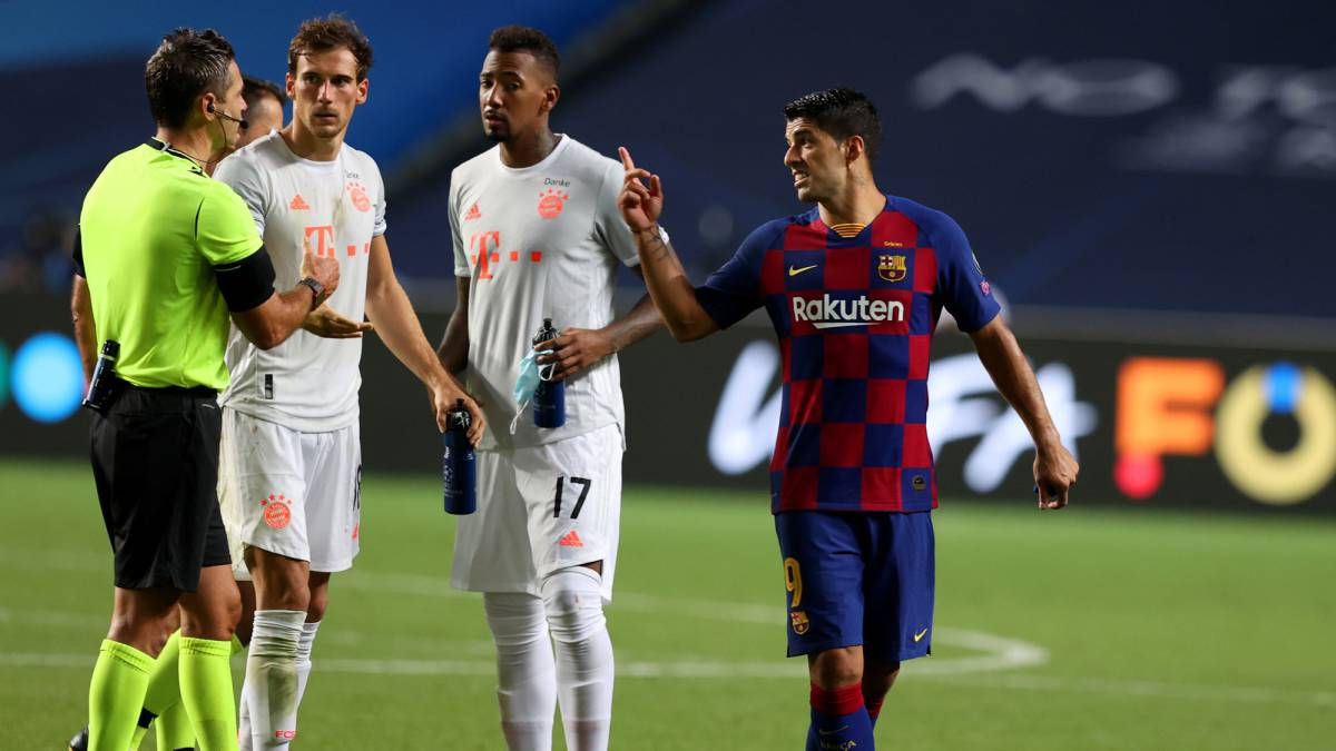 Luis-Suárez-explodes-due-to-his-situation-in-Barcelona