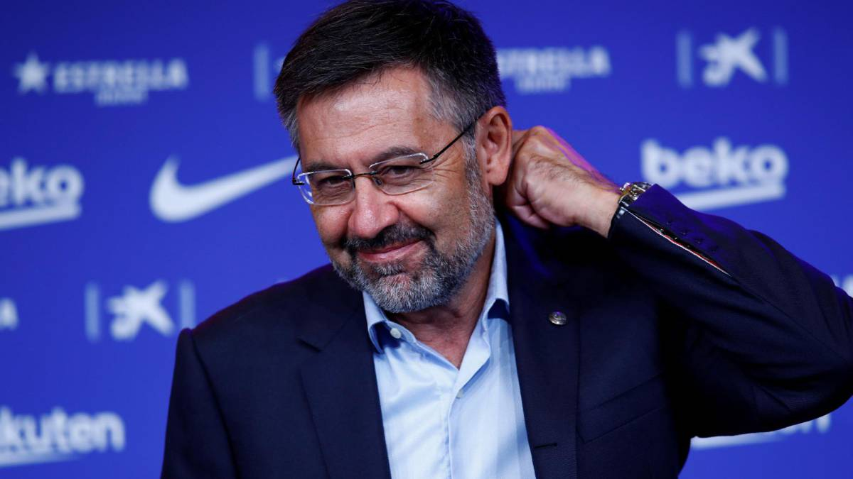 Bartomeu-wants-to-'lose-weight'-by-100-million-the-wage-bill
