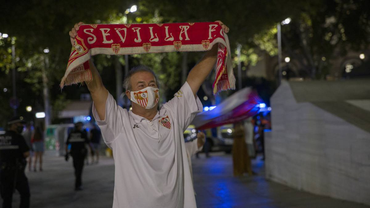 Sevilla-will-celebrate-the-title-privately-due-to-the-pandemic