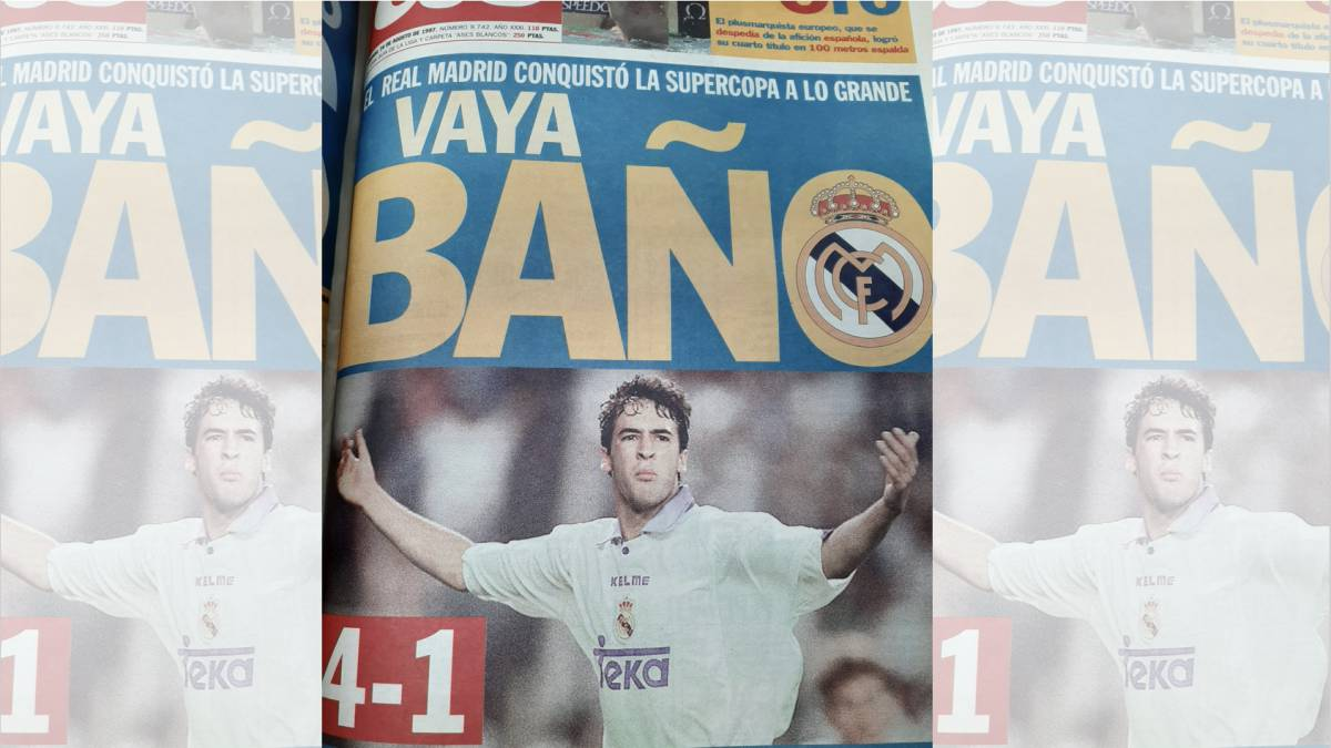 23-years-of-the-bathroom-from-Madrid-to-Guardiola's-Barça
