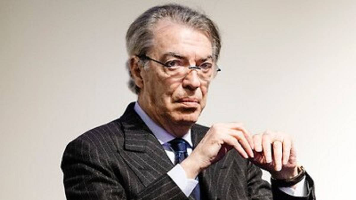 """Moratti:-""""I-think-Inter-are-trying-to-sign-Leo-Messi"""""""