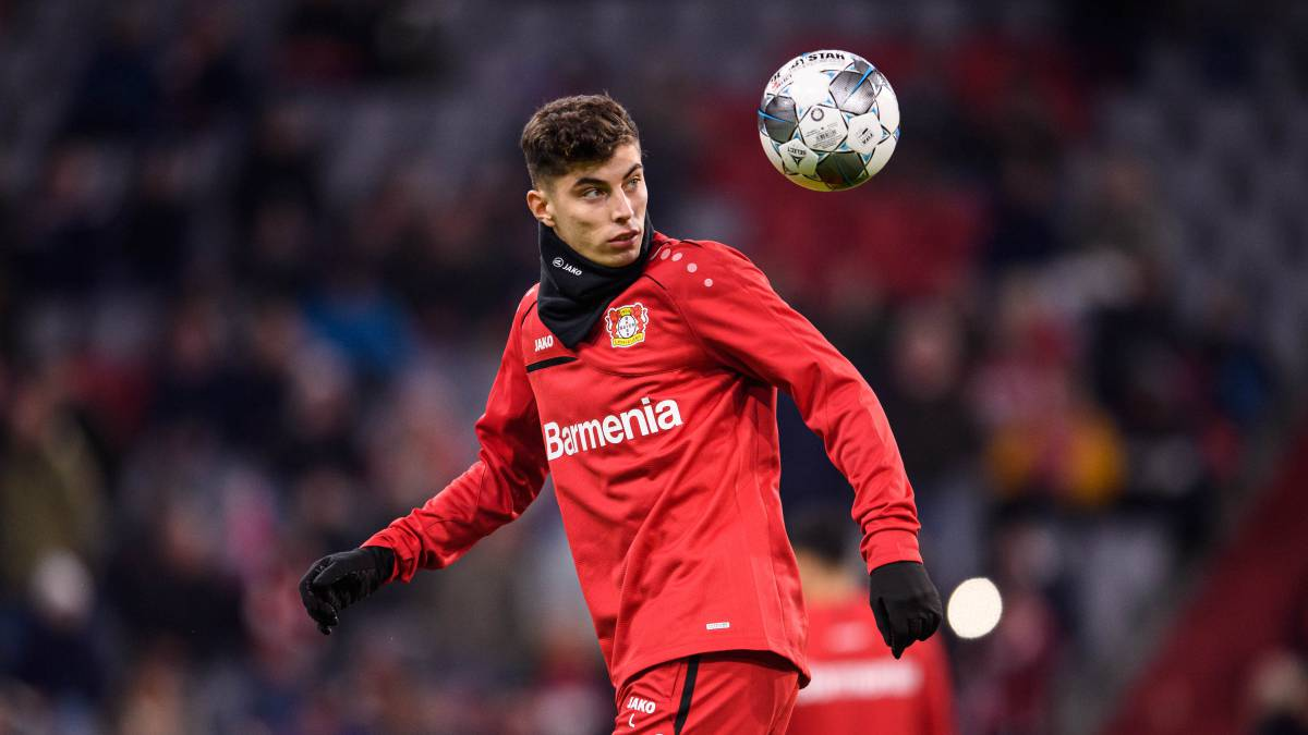 Kai-Havertz-one-step-away-from-signing-for-Chelsea