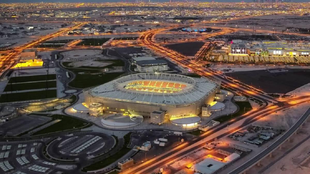 Al-Rayyan-Stadium-very-close-to-completion