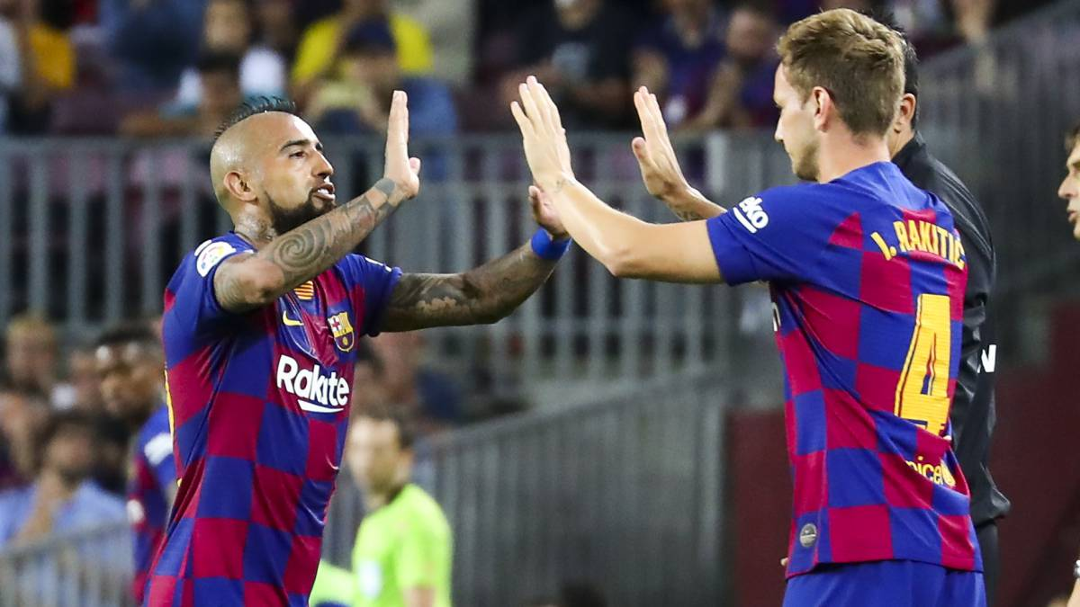 The-'purge'-continues:-Rakitic-Vidal-and-Umtiti-must-also-leave