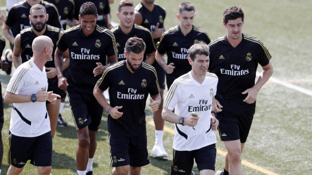 Madrid-returns-on-30-A