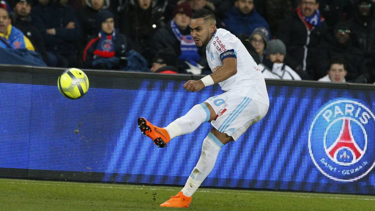 The-history-of-heartbreak-and-rebellion-of-Payet-and-PSG