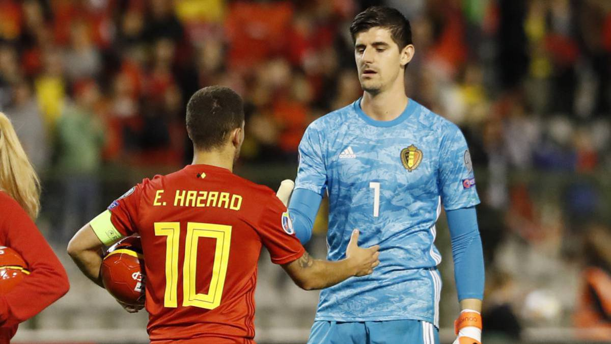 Hazard-and-Courtois-called-up-for-the-League-of-Nations