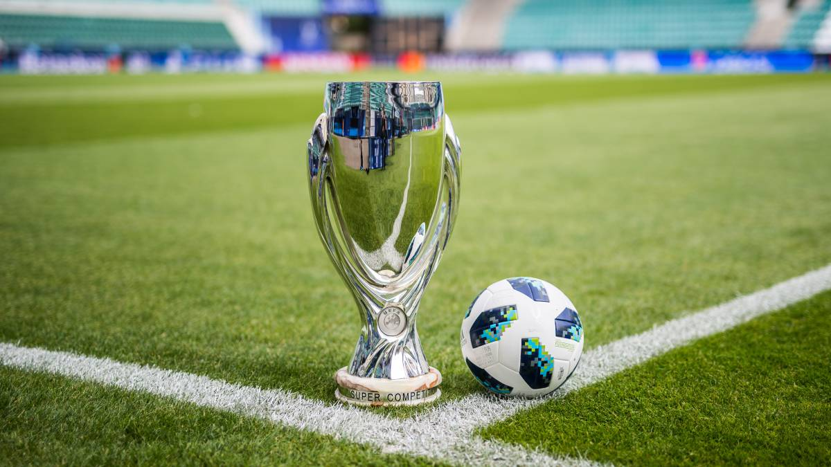There-will-be-an-audience-in-the-Super-Cup-between-Sevilla-and-Bayern