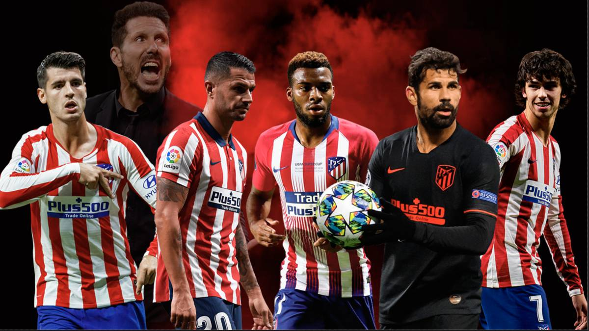 The-attackers-lose-in-goals-when-they-go-to-Atleti