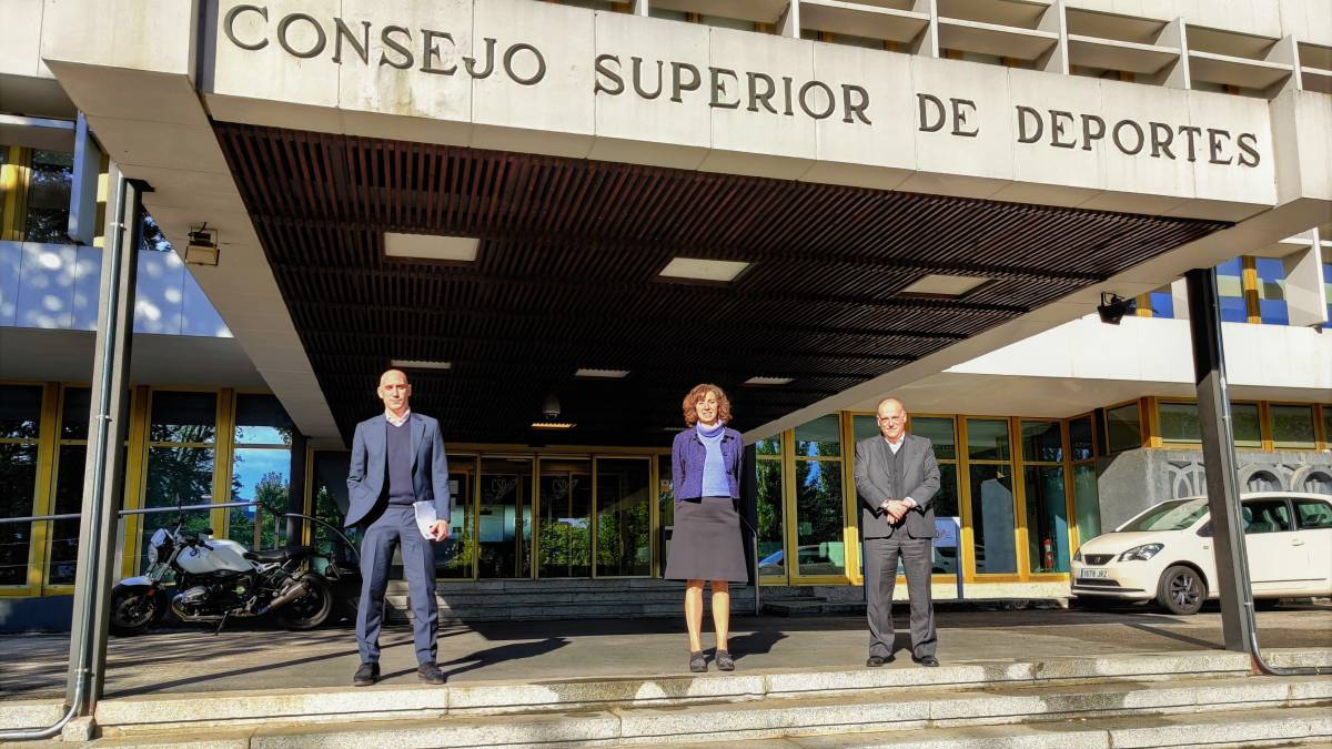 CSD-cites-Liga-and-FEF-to-stop-the-calendar-war
