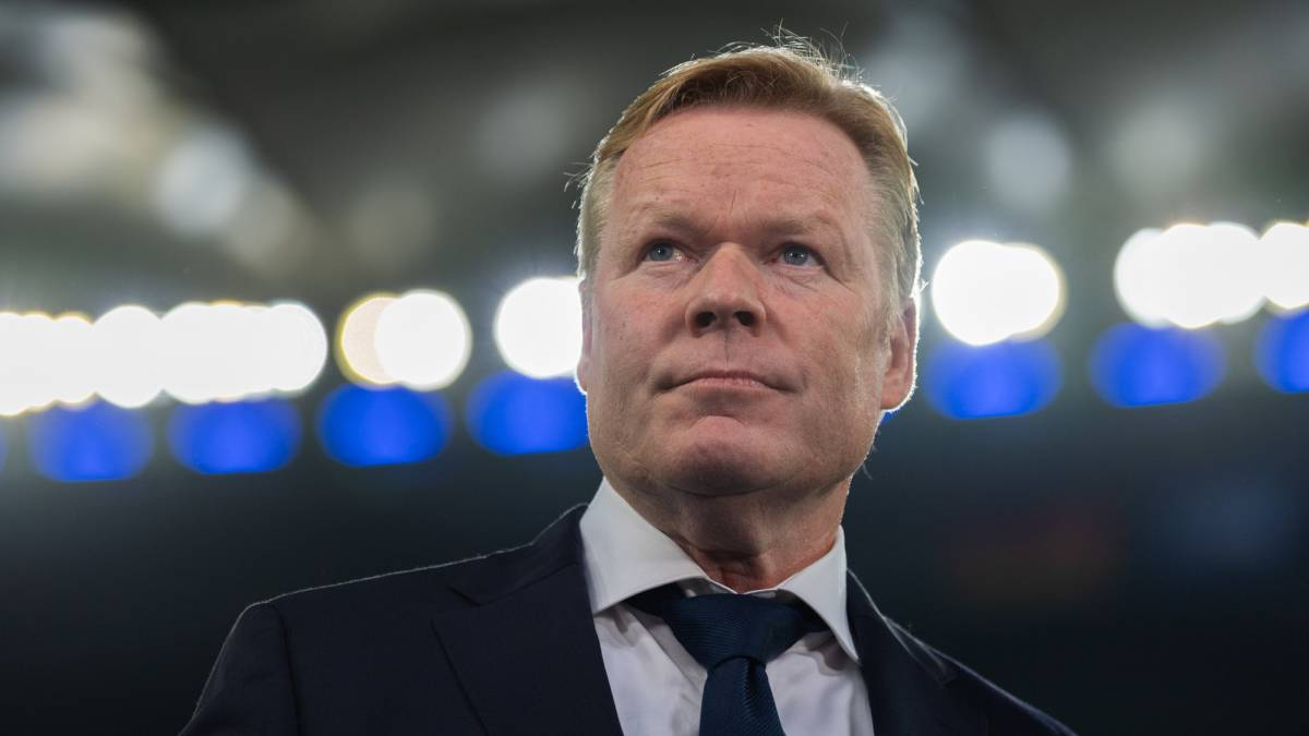 "Koeman's-words-that-'throw'-Messi-out-of-Barça:-""The-privileges-are-over"""