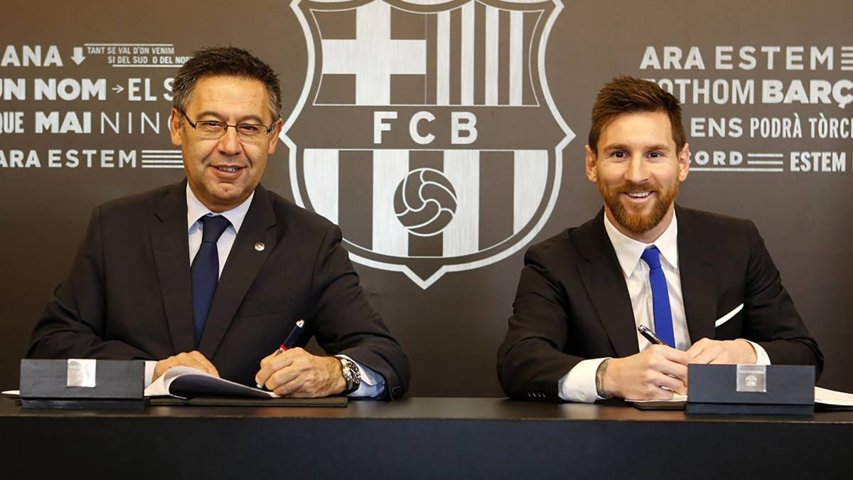 RAC:-Barça-would-only-transfer-Messi-for-more-than-222-million