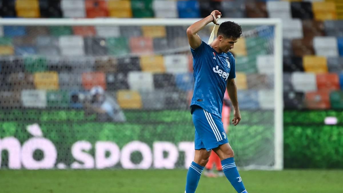 Cristiano-Ronaldo-out-of-the-top-5-of-Serie-A;-Lukaku-leader