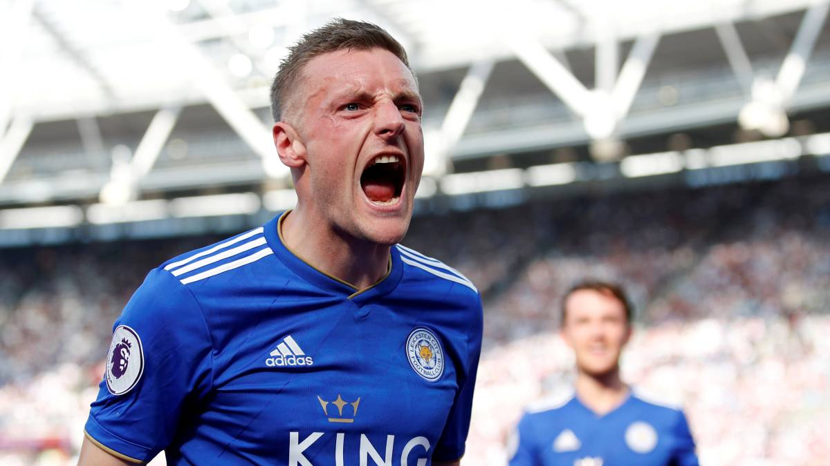 Vardy-renews-for-Leicester-until-June-2023