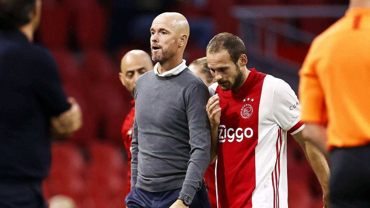 Ajax-separates-Blind-for-medical-tests