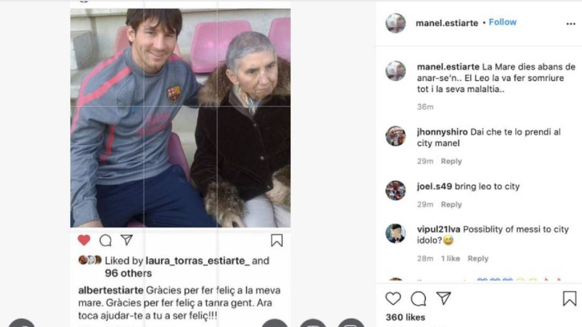 A-wink-from-Manel-Estiarte-to-Messi-brings-him-closer-to-City