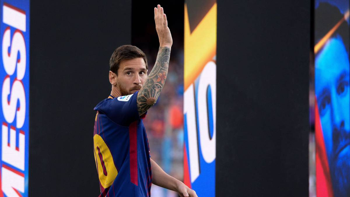 Last-minute-live:-Messi's-father-is-already-negotiating-with-City;-I-would-sign-for-two-years