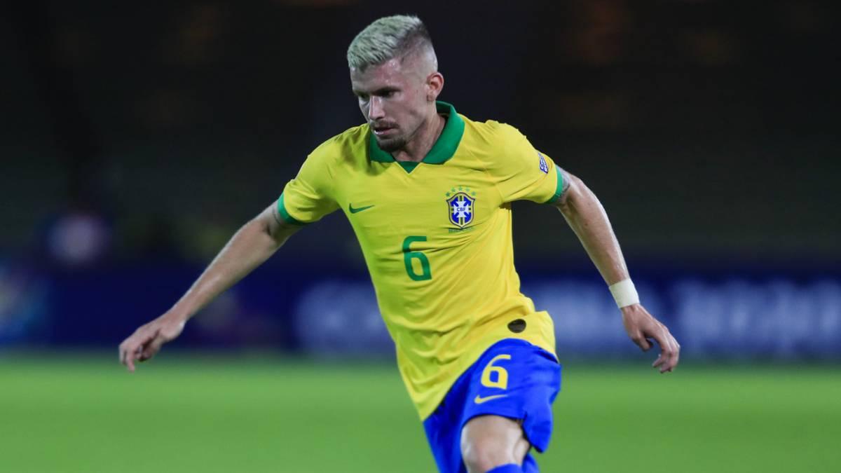 Caio-Henrique-goes-to-Monaco