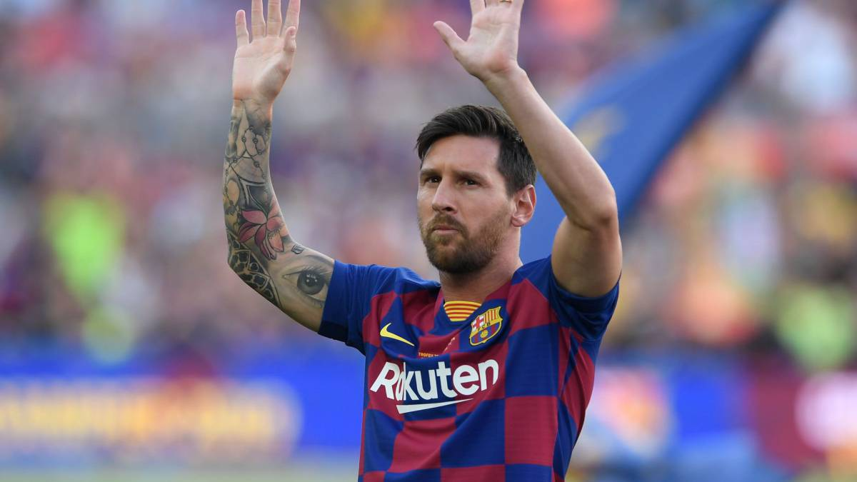 The-City-initiates-the-movements-for-the-signing-of-Messi