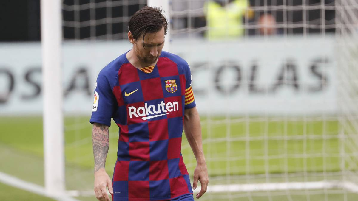 Messi's-departure-from-Barcelona:-follow-the-last-hour-live