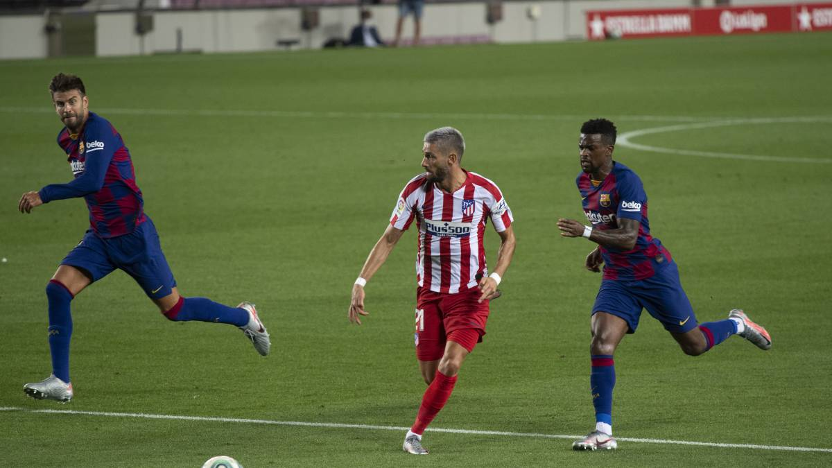 Negotiates-to-stay-in-Carrasco's-property:-he-will-sign-four-years