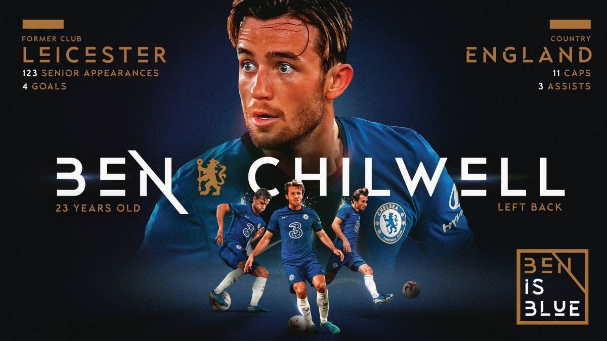 How-can-Chelsea-spend-so-much-in-the-middle-of-a-pandemic?